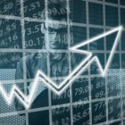 Het AIDA-model en het koopbeslissingsproces