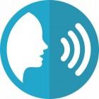 Voice Search: marktaandeel, SEO en marketing