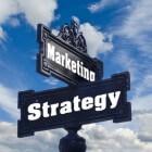 Hoe is guerrillamarketing waardevol voor een merk?