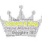 Relevant worden voor de doelgroep met content marketing