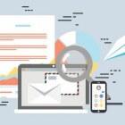 De marketingomgeving | Interne & Externe omgevingsfactoren