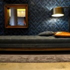 Het slechtste hotel van de wereld: Budget hotel Hans Brinker