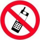 Telefonische verkoop is effectief