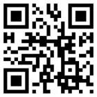 De QR-code: Steeds meer gebruikt voor reclame