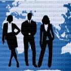 Corporate image: hoe wordt gedacht over jouw organisatie?