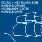 Duits-Nederlandse Handelskamer: inschakelen!