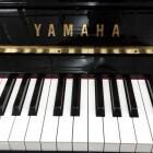 Yamaha wereldmerk met zeer veel uiteenlopende producten