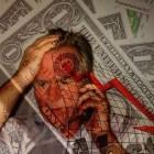De rol van de curator in een faillissement