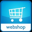 Geld verdienen met een webshop