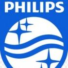 Het bedrijf Philips