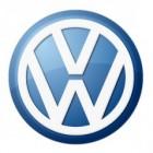 Volkswagen Groep