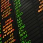 Beleggen in aandelen op de beurs