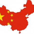 Kopen en verkopen op Alibaba