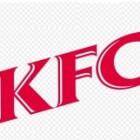 KFC, dé fastfoodketen op het gebied van kipproducten