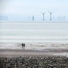 De Rigdeblade windturbine