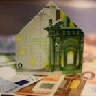 Starters BVBA oprichten in België: voordelen en nadelen