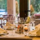 Starten van een eigen café of restaurant