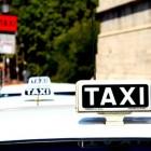 Uber taxi: kosten, ontstaan, informatie en problemen