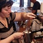 Zelf een koffiebar beginnen: waar moet je op letten?