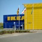 Ingvar Kamprad: de oprichter van IKEA