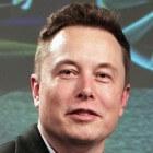 Elon Musk, de man achter PayPal, Tesla en SpaceX