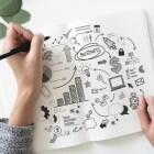 Belangrijke punten bij het maken van een ondernemingsplan