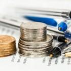 Risicokapitaal en externe financiering: de voor- en nadelen