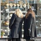 Strijd fabrikant tegen winkeliers gunstig voor consument