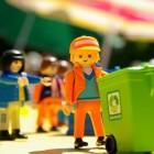 Bol.com nu ook online speelgoed winkel op www.bol.com/nl/