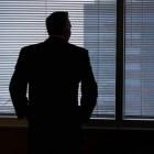 Bedrijfsomzet stimuleren als de markt en branche tegen zit