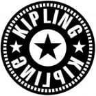 Kipling, de tassen met het aapje