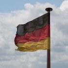 Exporteren naar Duitsland