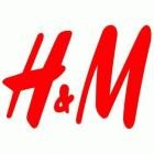 Online winkelen bij de H&M