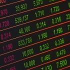 De beurs: de rol van informatie en het escalatie-effect