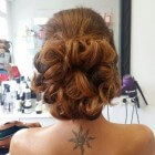 Kapsalon: haren laten knippen en stylen bij BrainWash