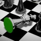 Strategieontwikkeling