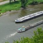 Behoud en verbetering binnenvaartwateren