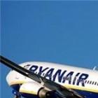 Het verdienmodel van Ryanair