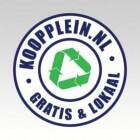 Handelswebsite met rubriekadvertenties – Koopplein