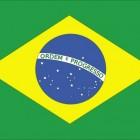 Exporteren naar Brazilië