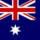 Exporteren naar Australië