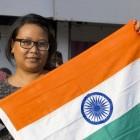 Exporteren naar India