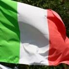 Exporteren naar Italië
