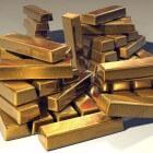 Goud, geld, banken en toezicht
