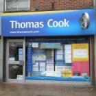 Reisorganisatie Thomas Cook Group