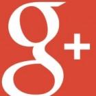 Social Media: Google Plus
