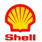 Oliemaatschappij Royal Dutch Shell