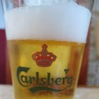 Carlsberg de Deense brouwerij