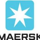 A.P. Møller-Mærsk Group