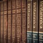 Kopen van afgeschreven boeken bij de bibliotheek
